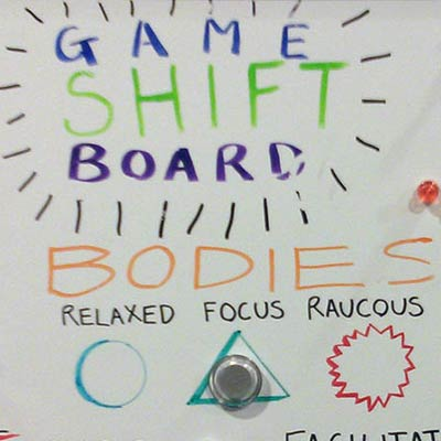 alc-everett-toolbox-gameshift