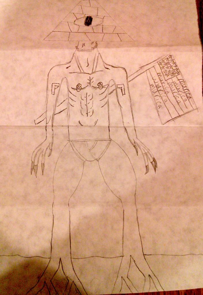 illuminati-corpse