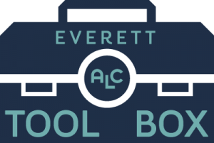 alc-everett-toolbox