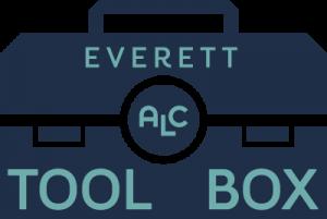 alc-everett-toolbox
